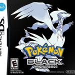Black_box_EN-US