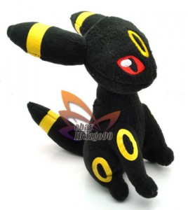 Fake Umbreon