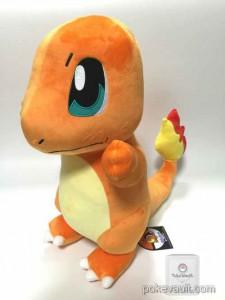 Pokemon-Center-Charmander-Lifesize-Plush-Toy-Front2